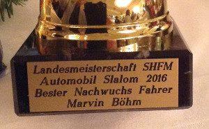 shfm2