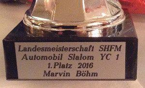 shfm3